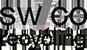 Logo swico